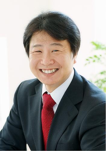 田中みのる氏