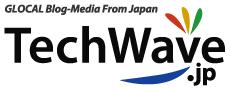 TechWave_logo